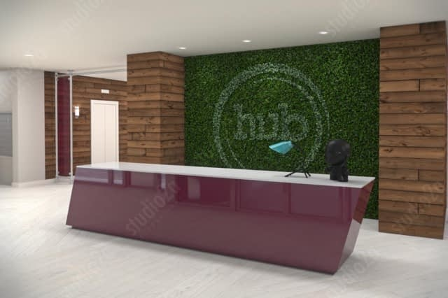 3d Animation For Architects And Interior Designers Studio2a Chicago